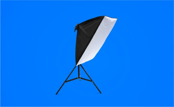 Upgrade Your Product Photography Studio