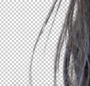 imagem resultante do tutorial