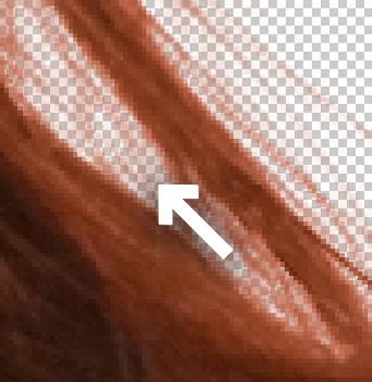 result tutorial image